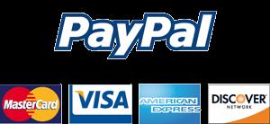 paypal-logo-13